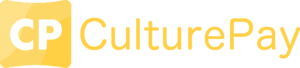 culture pay